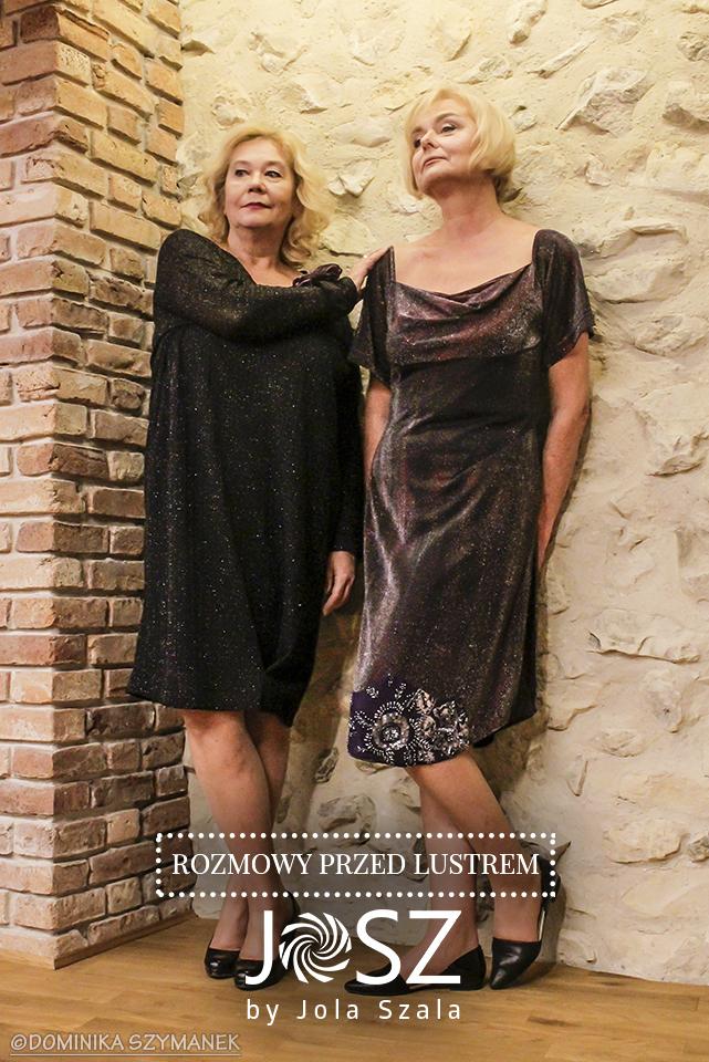 Anna-Czerwiecka-i-Halina-Brzozowska-007