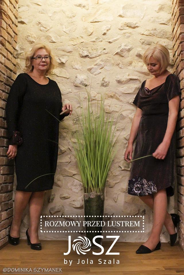 Anna-Czerwiecka-i-Halina-Brzozowska-010