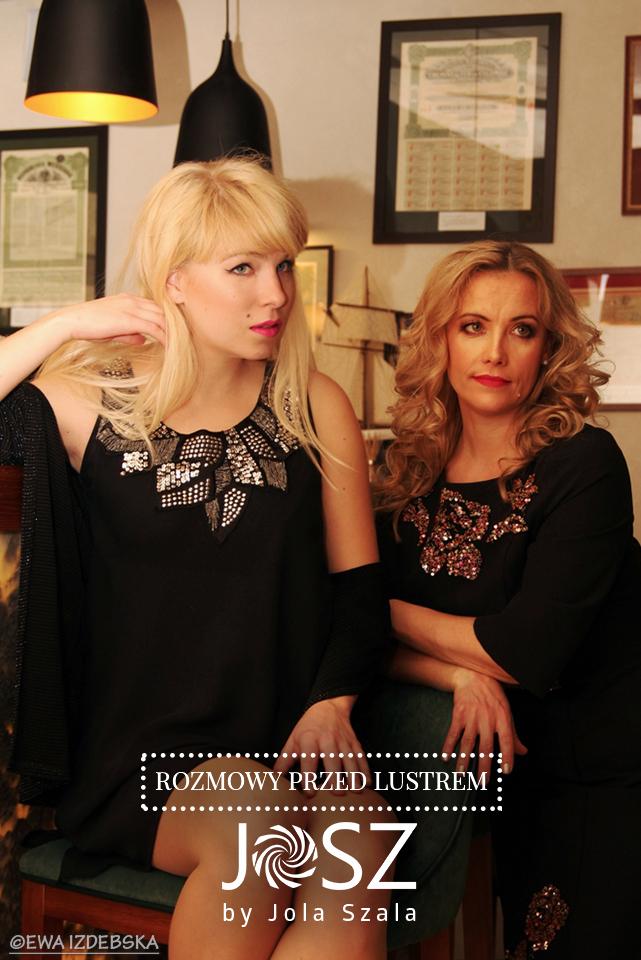 Dominika-Szymanek-i-Violetta-Garbowska