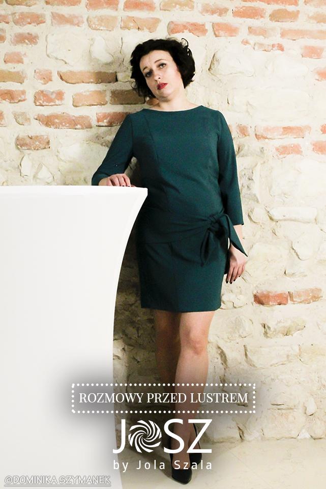Dorota-Bęczkowska-005