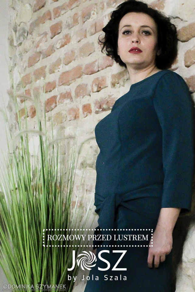 Dorota-Bęczkowska-008