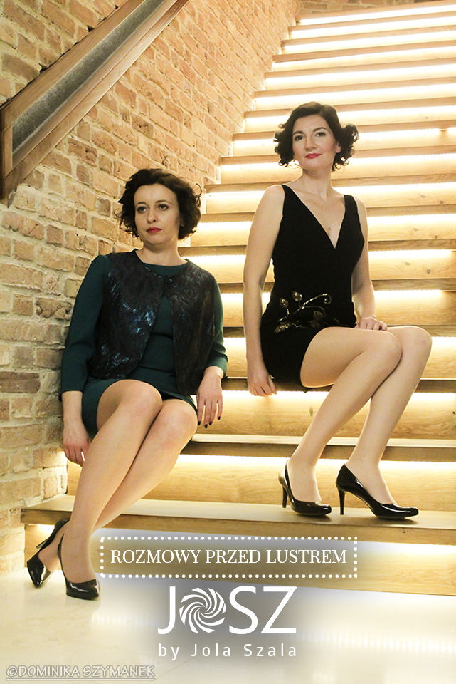 Dorota-Bęczkowska-i-justyna-świeć-008