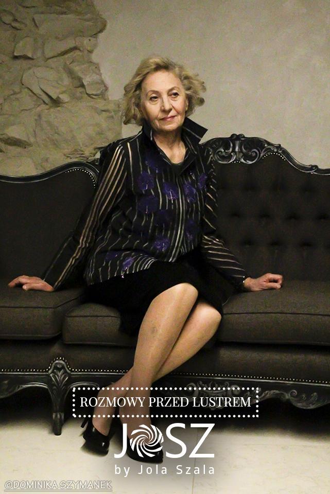 Eleonora-Różańska-003