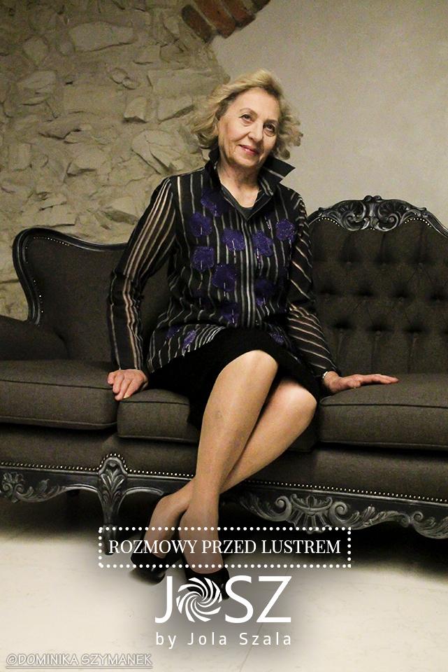 Eleonora-Różańska-004