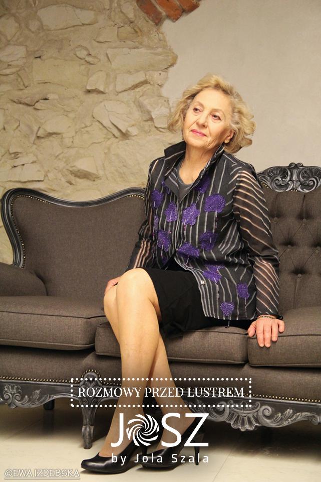 Eleonora-Różańska-008