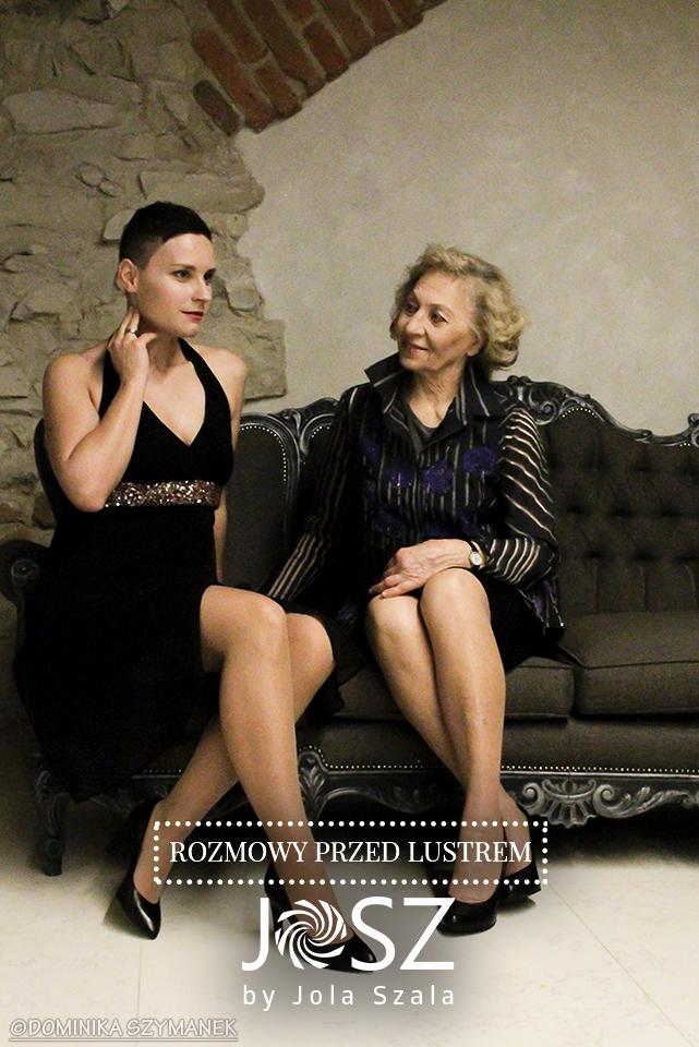 Eleonora-Różańska-i-Marzena-Bielecka-002
