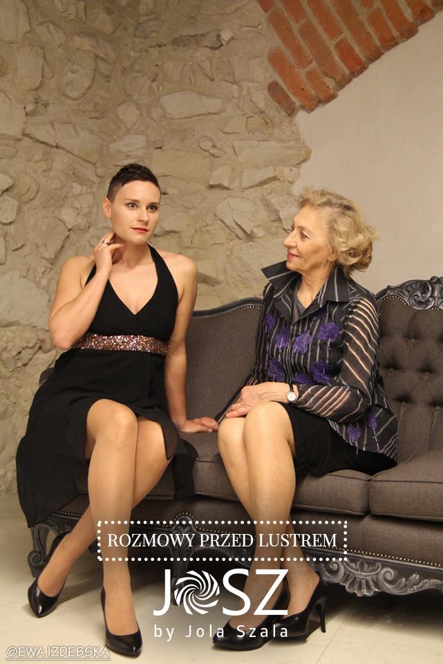 Eleonora-Różańska-i-Marzena-Bielecka-011