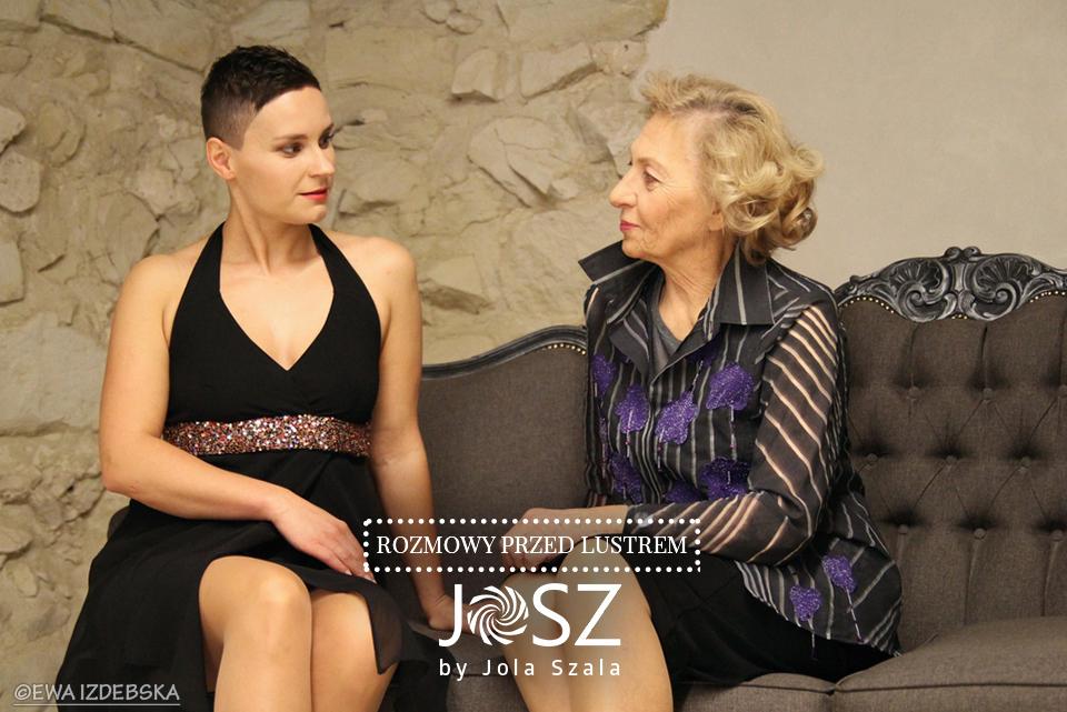 Eleonora-Różańska-i-Marzena-Bielecka-012