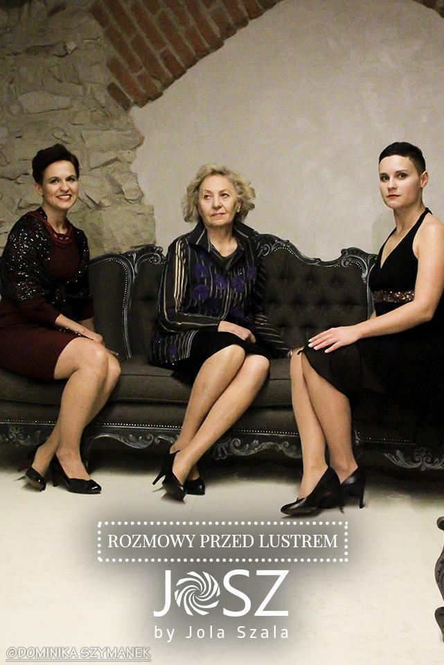 Eleonora-Różańska-i-Marzena-Bielecka-i-Iwona-Naraniecka-005