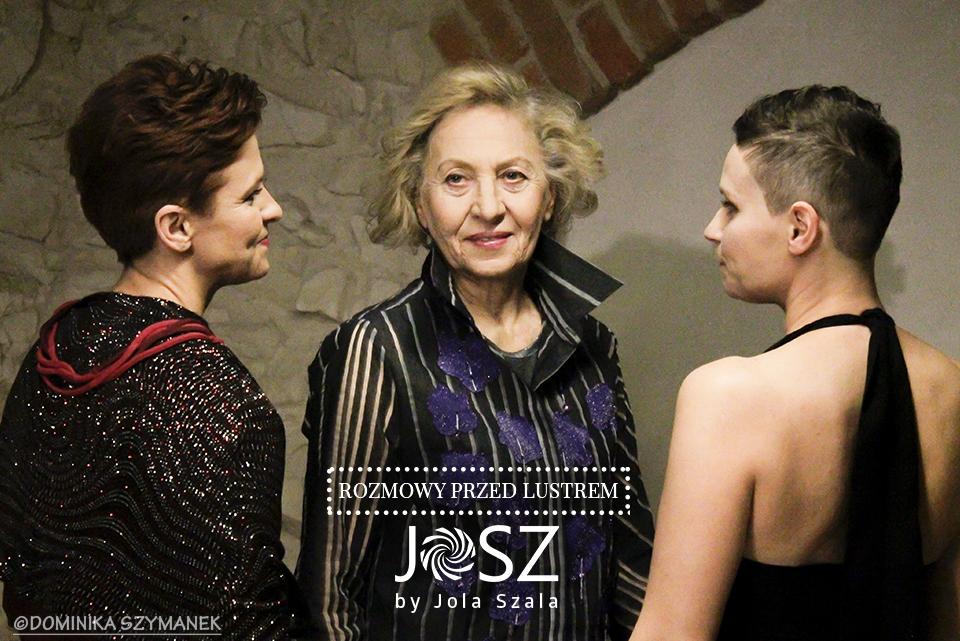 Eleonora-Różańska-i-Marzena-Bielecka-i-Iwona-Naraniecka-006
