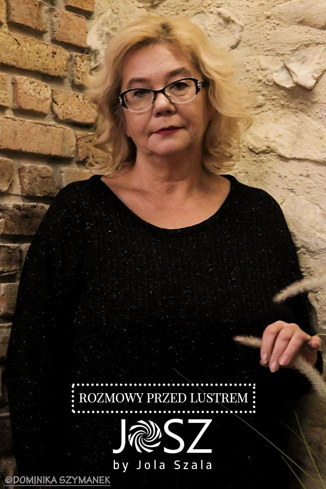 Halina-Brzozowska-001