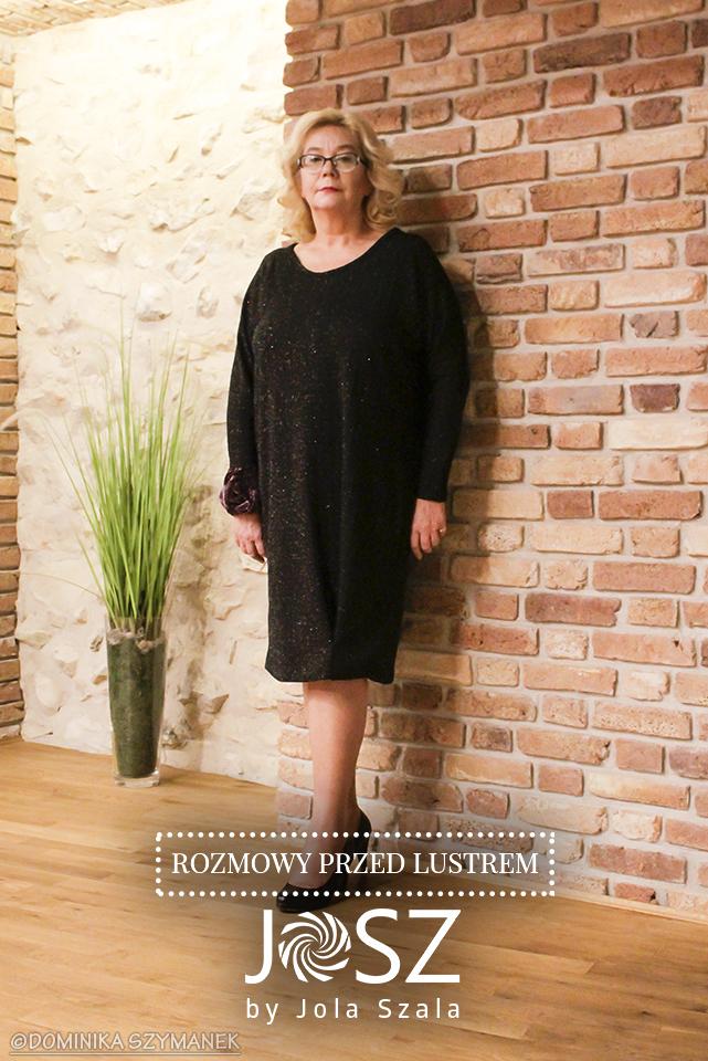 Halina-Brzozowska-005