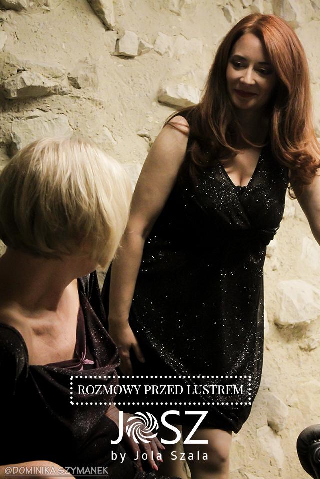 Halina-Brzozowska-Anna-Czerwiecka-Anna-Rosikol-Wierbol-003
