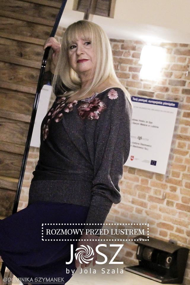 Joanna-Podleśna-002