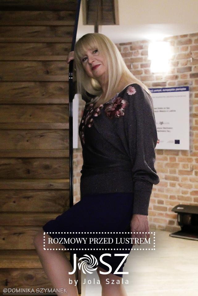 Joanna-Podleśna-004