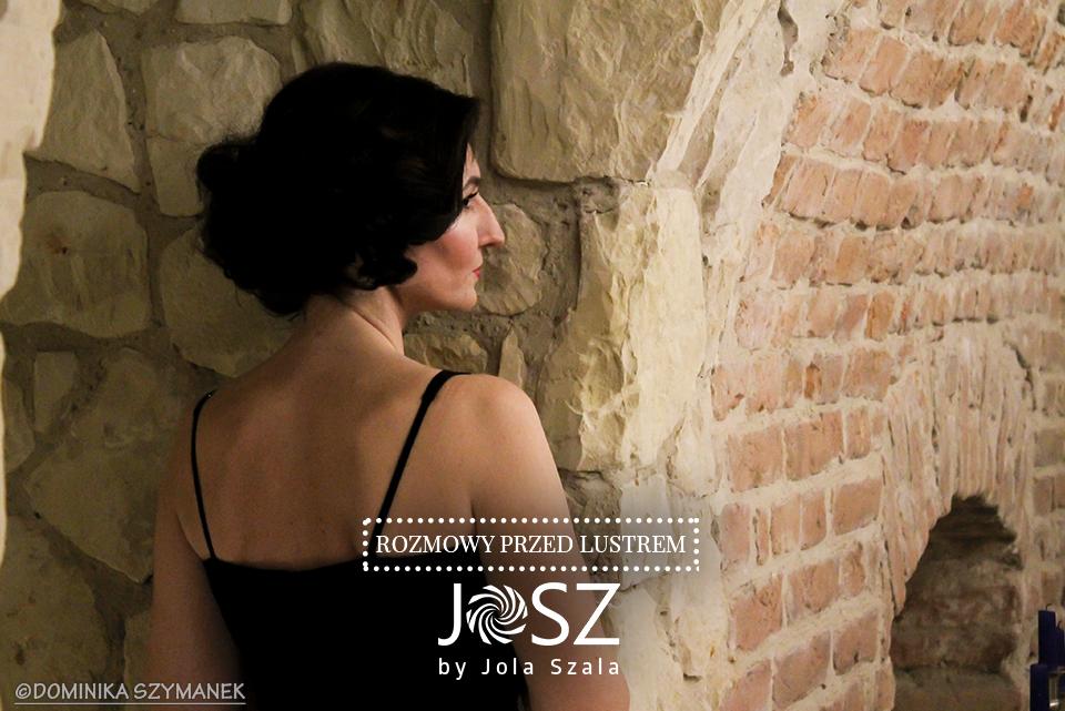 Justyna-Świeć-011