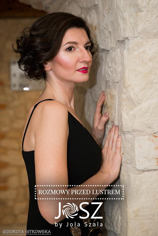 Justyna-Świeć-016