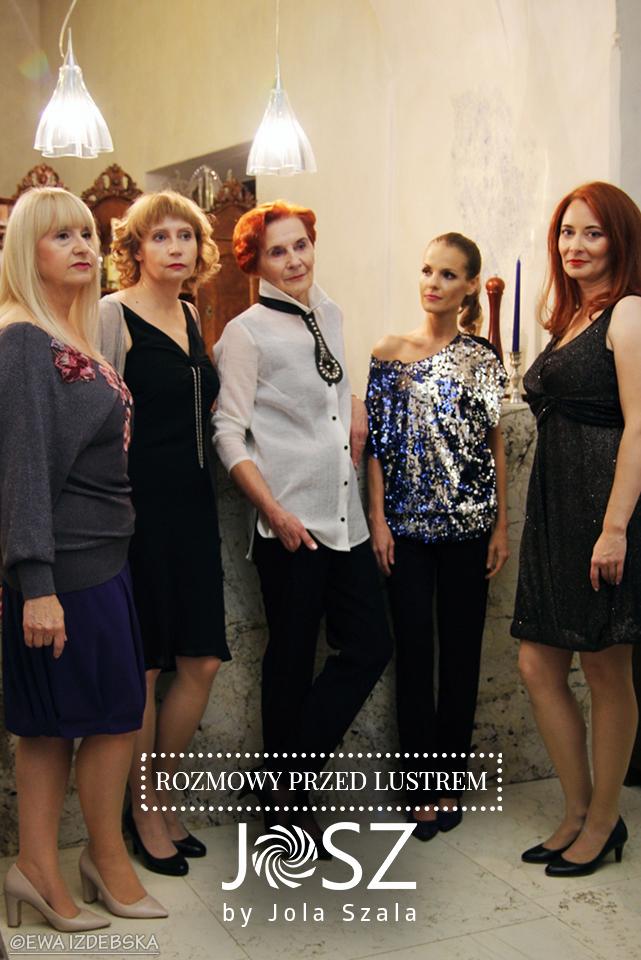 Ludmiła-Kożuc,-Ania-Rosikol-Wierbol,-Ania-Wolińska,-Paulina-Adamus,-Joanna-Podleśna-003