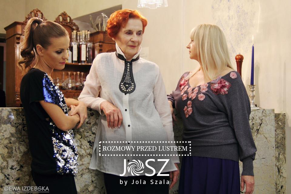 Ludmiła-Kożuc,-Paulina-Adamus,-Joanna-Podleśna-001jpg