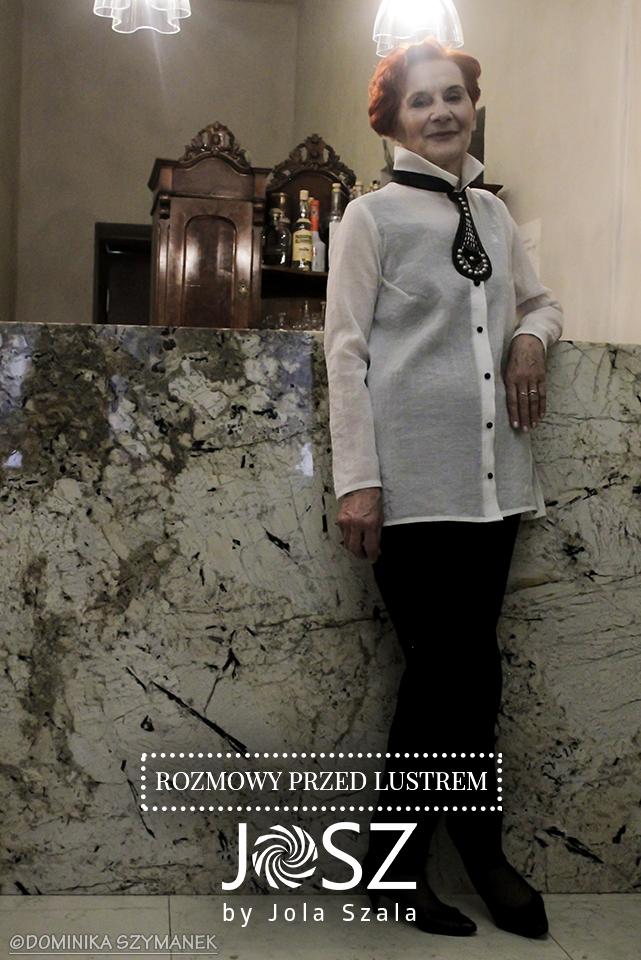 Ludmiła-Kożuch-001