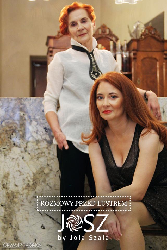 Ludmiła-Kożuch-i-Ania-Rosikol-Wierbol-003