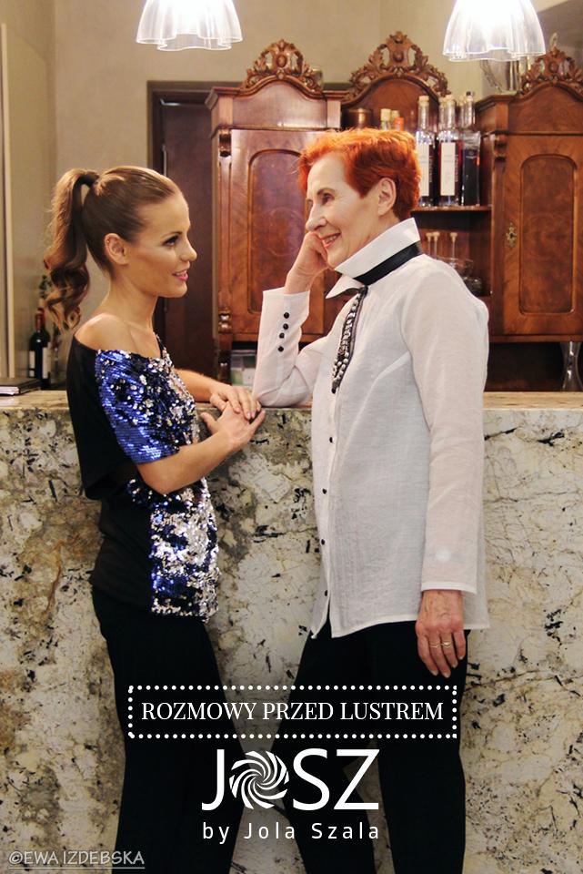 Ludmiła-Kożuch-i-Paulina-Adamus-003