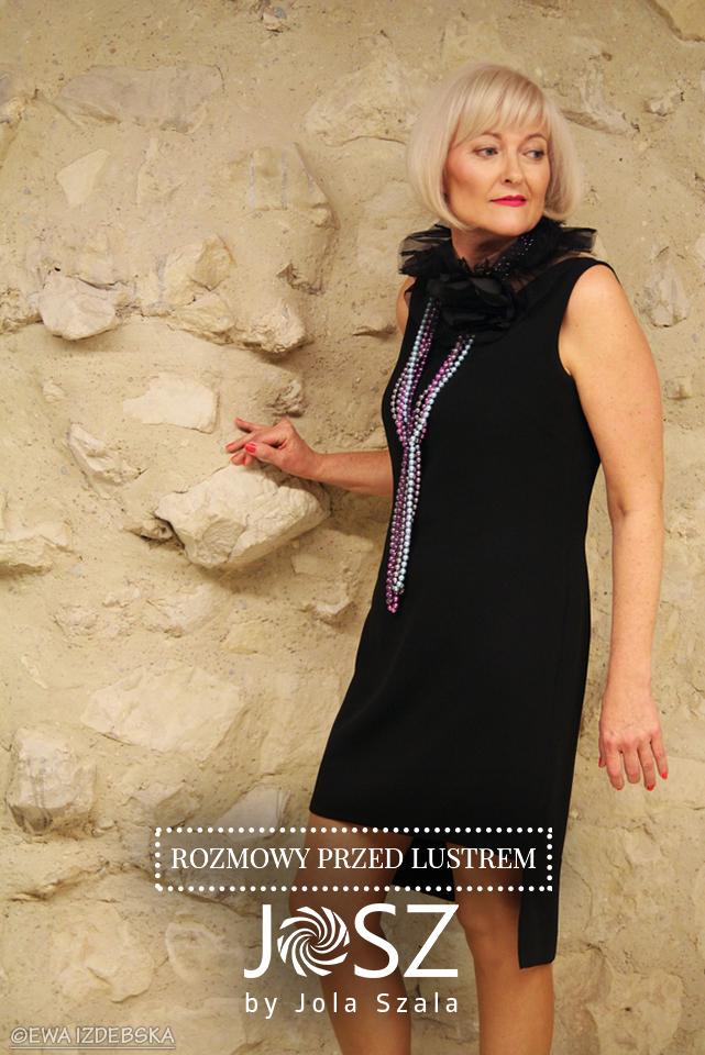 Małgorzata-Boruch-001