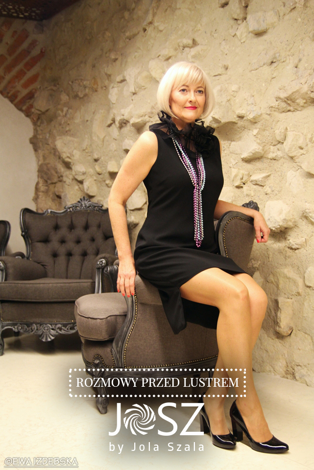 Małgorzata-Boruch-004