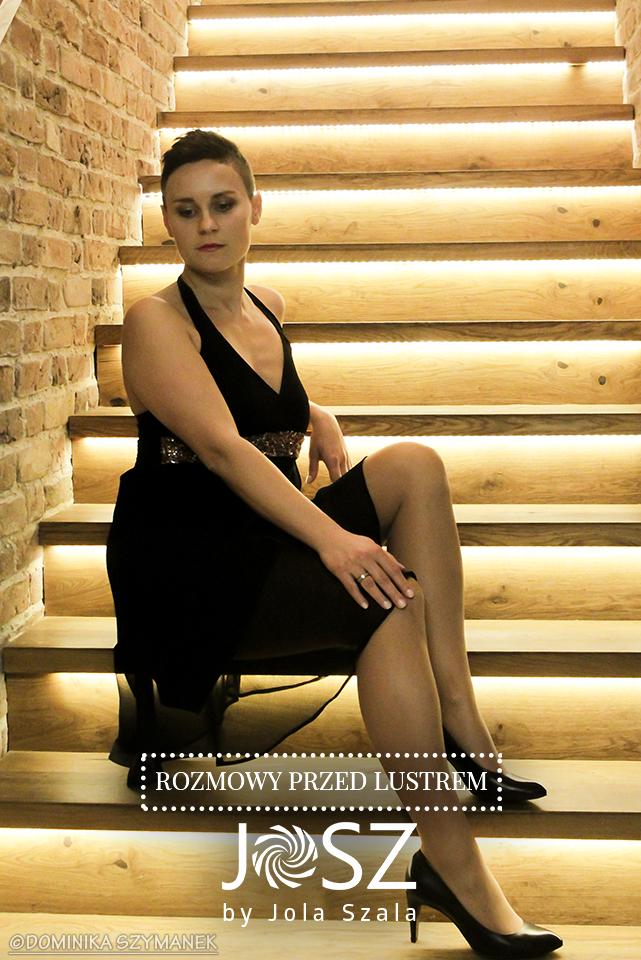 Marzena-Bielecka-005