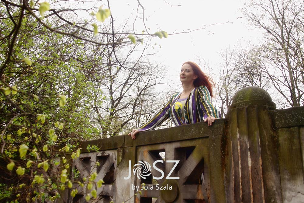 plaszcz-b-022