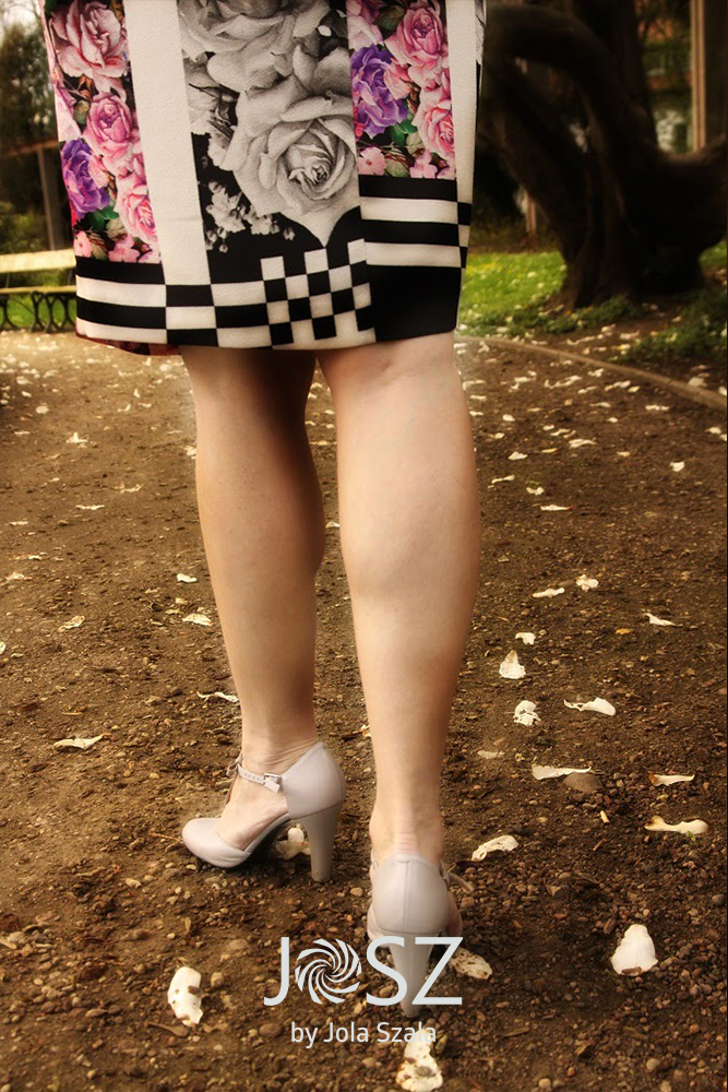 sukienka-b-003