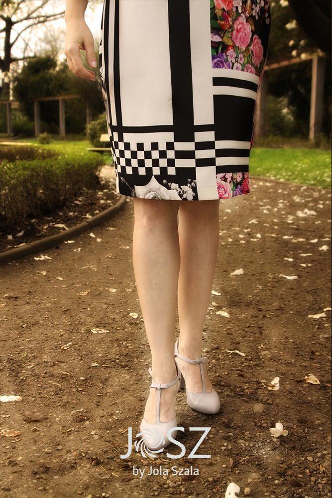 sukienka-b-010