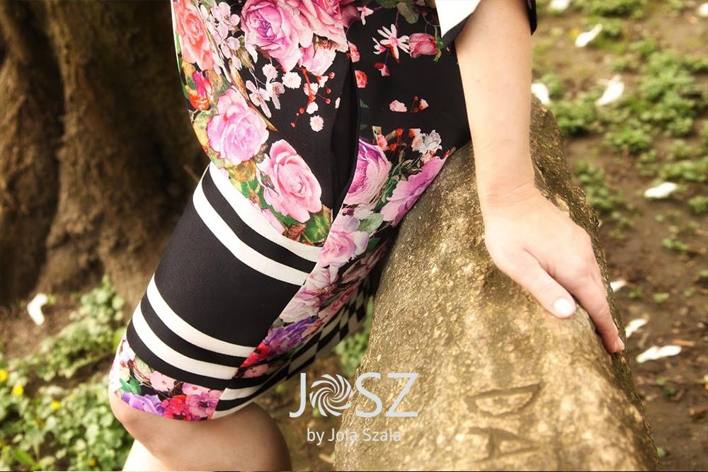sukienka-b-015